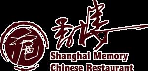 滬香楼Logo